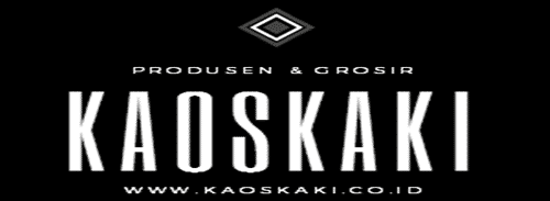 KaosKaki.co_.id-logo.png